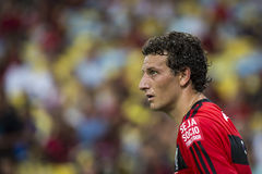Elano Royalty Free Stock Photos