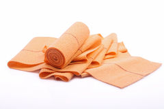 Elastic Bandage Stock Image