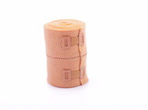 Elastic Bandage Royalty Free Stock Images