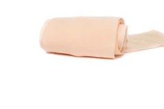 Elastic Bandage Medical bandage roll Stock Image