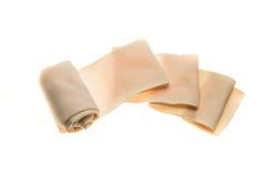 Elastic Bandage Royalty Free Stock Photo