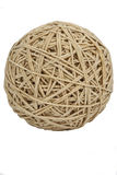 Elastic Bands - Isolated Stock Photos