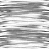 Elastic rope on the white royalty free stock photo