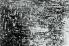 żelazna powierzchnia Zdjęcia Stock