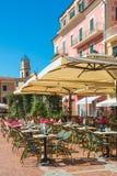 Elba island, Tuscany, Italy Royalty Free Stock Images