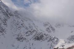 elbrus Photo stock