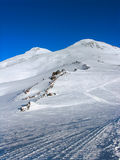 elbrus Photos stock