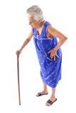 Elderly Stock Photos