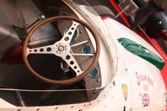 Eldorado ` παγωτό ` Maserati Tipo 420 Μ 58 Στοκ φωτογραφίες με δικαίωμα ελεύθερης χρήσης
