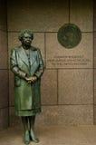 Eleanor Roosevelt Royalty Free Stock Photography