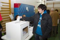 Free Election Stock Photo - 59094700