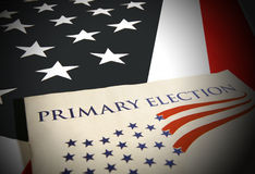 Election Stock Images