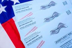 Free Election Royalty Free Stock Photo - 80113065