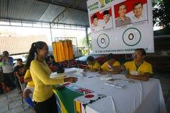 Election Stock Photos