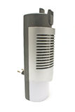 Electric air humidifier Royalty Free Stock Photography