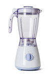 Electric blender Royalty Free Stock Image