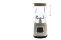 Electric blender Royalty Free Stock Photography