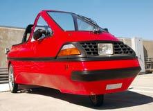 Free Electric Car Stock Image - 1426831