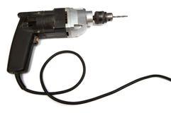 Electric drill Stock Photos