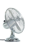 Electric fan Stock Photos