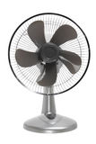 Electric Fan royalty free stock images