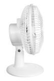 Electric Fan Royalty Free Stock Image