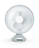 Electric fan Stock Image
