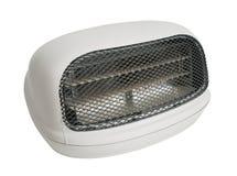 Electric Heater stock photos