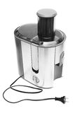 Electric juicer Royalty Free Stock Photo