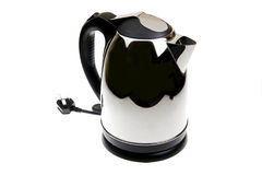 Electric kettle Royalty Free Stock Photography