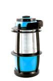 Electric lantern Royalty Free Stock Image