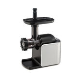 Electric meat grinder Stock Photos