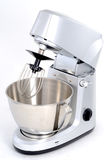 Electric mixer Stock Photos