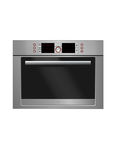 Electric Oven vector Stock Photo