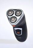 electric razor stock image