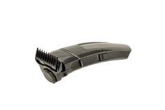 Electric razor. Royalty Free Stock Image