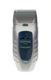 Electric shaver Stock Images