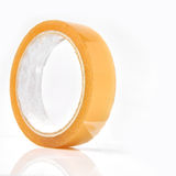 Electric tape Royalty Free Stock Photos