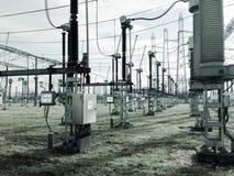 electrical photos stock