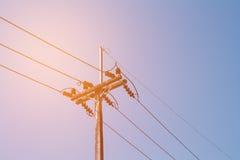 electrical images libres de droits
