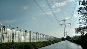 electrical photos libres de droits