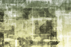 Electrical Current Grid. Electric Storm Current Grid Abstract Background Wallpaper Stock Image