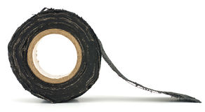 Electrical tape Stock Photography