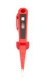Electrician screwdriver Stock Photos