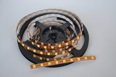 Electricidad, energía eléctrica, energía, iluminación, luz Imagen de archivo libre de regalías
