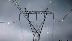 electricity φιλμ μικρού μήκους
