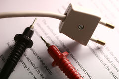Free Electricity Stock Photos - 889273