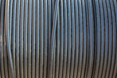 Cable Stock Images