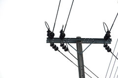 High Wire Cables besides Power Transformer Icon also 104075441358943109 also Power transformer furthermore File one Line diagram. on substation power lines