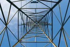 Free Electricity Pylon Stock Images - 16718804